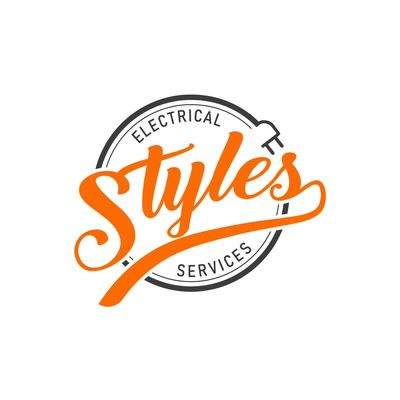Avatar for Styles Electrical Services LLC