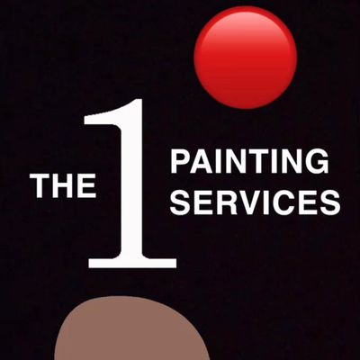 Avatar for The One Painting Service's