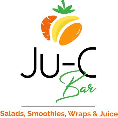 Avatar for Ju-C Bar