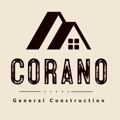 Avatar for Corano General Construction