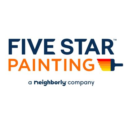 Avatar for Five Star Painting of League City