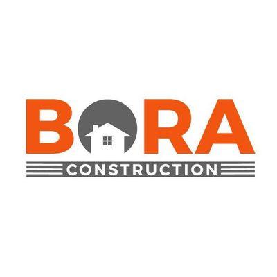 Avatar for Bora Construction Group