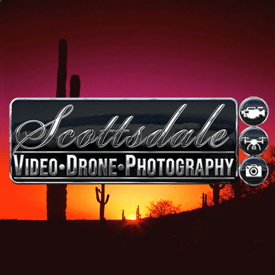 Avatar for Scottsdale Video, Drone & Photography