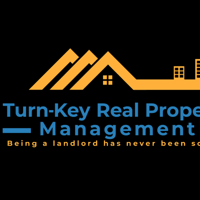 Avatar for Turn-Key Real Property Management