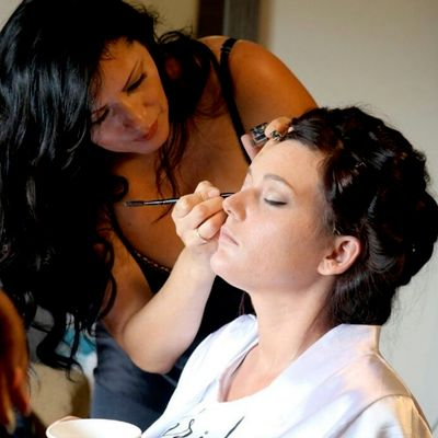 Avatar for STATE OF GLAMOUR Professional Hair & Makeup by ...