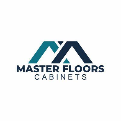 Avatar for Master Floors Cabinets