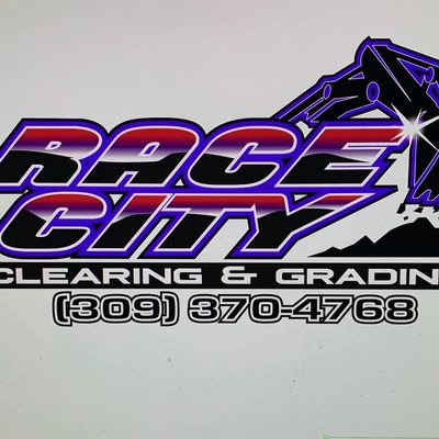 Avatar for Race City Clearing and Grading