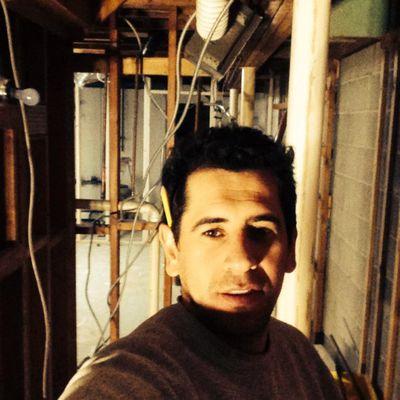 Avatar for Evandro's carpenter