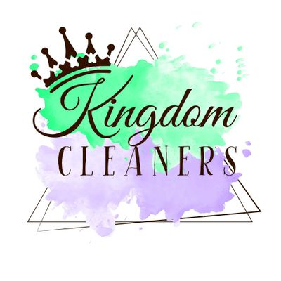 Avatar for Kingdom Cleaners