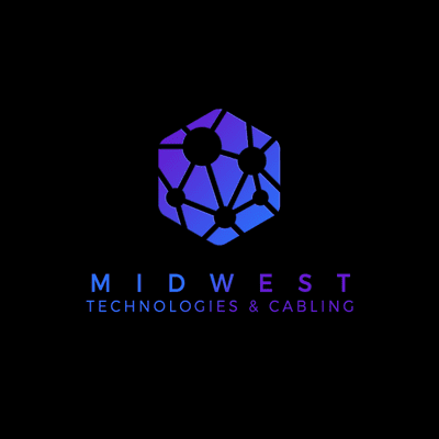 Avatar for Midwest Technologies And Cabling