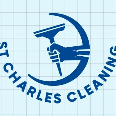 Avatar for St. Charles Cleaning & Organizing