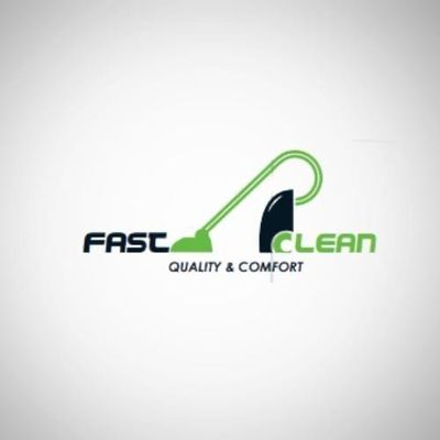 Avatar for Fast Clean Services