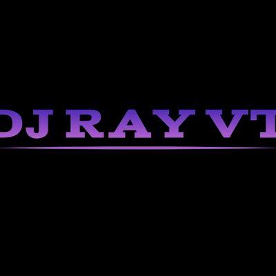 Avatar for DJ Ray VT