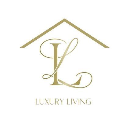 Avatar for Luxury Living Interior Designs