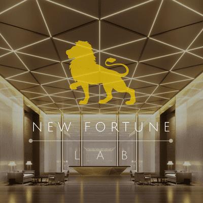 Avatar for New Fortune Lab LLC