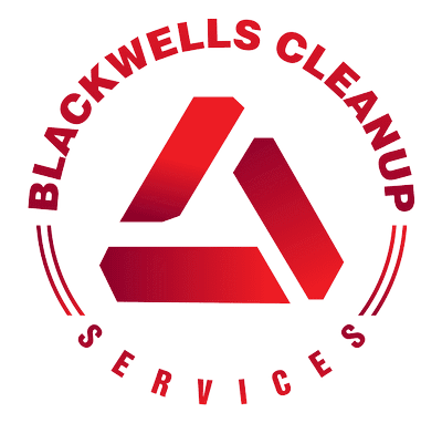 Avatar for Blackwells Cleanup Services
