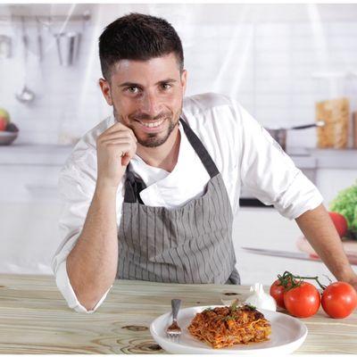 Avatar for Francesco tola