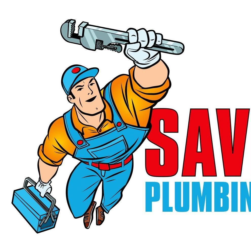 Save The Day Plumbing & Drain Cleaning, LLC