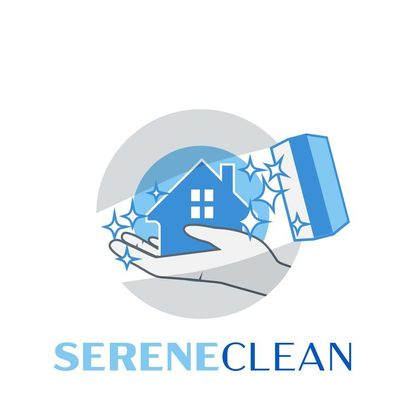Avatar for Serene Clean Services