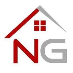 Avatar for NexGen Restoration & Roofing