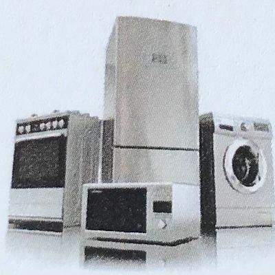 Avatar for Ace Appliance Repair of Georgia