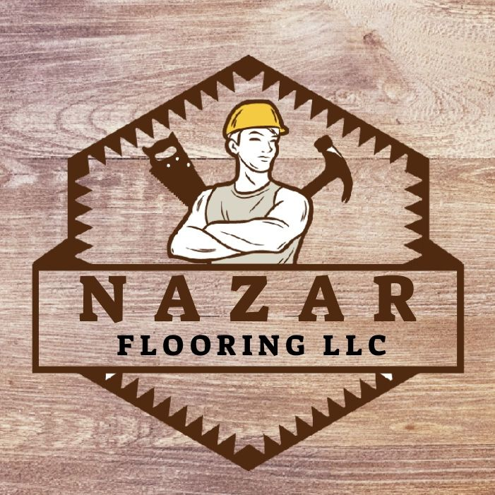 Nazar Flooring LLC