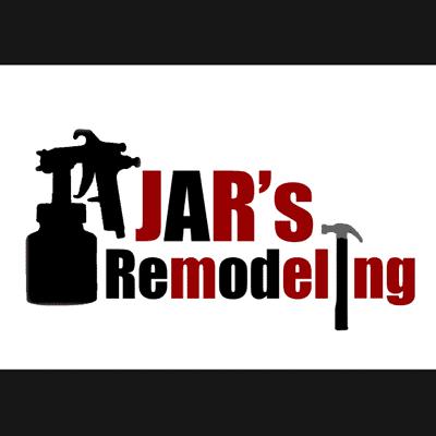 Avatar for Jar's Remodeling