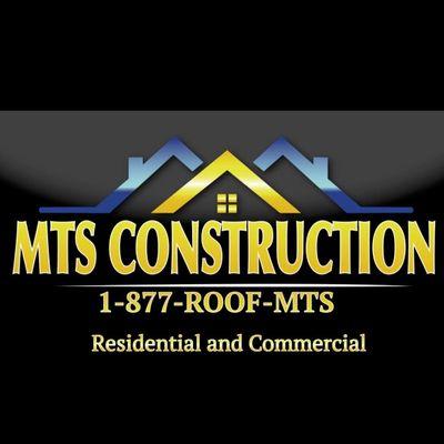 Avatar for MTS Construction Inc