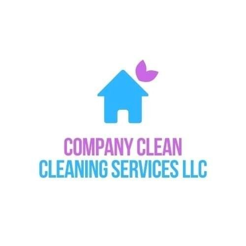 Company Clean Cleaning Services LLC