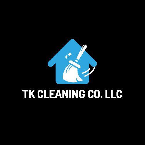 TK CLEANING LLC
