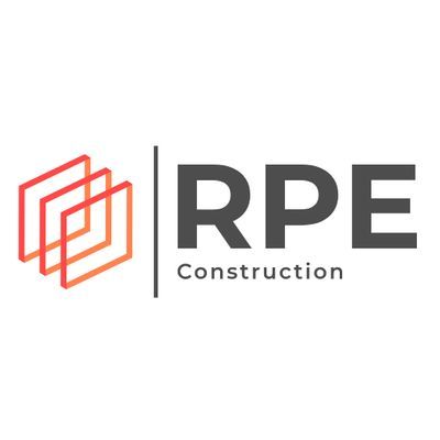 Avatar for RPE Construction
