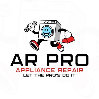 Avatar for Appliance repair pro