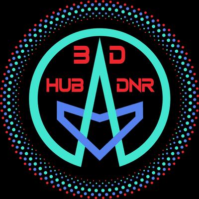 Avatar for 3DHUB-DnR