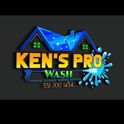 Avatar for Ken's Pro Wash