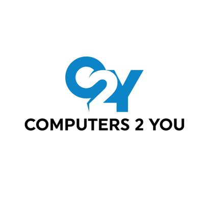 Avatar for Computers 2 You