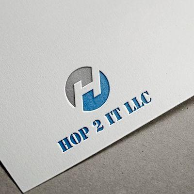 Avatar for Hop 2 It Repair Service LLC