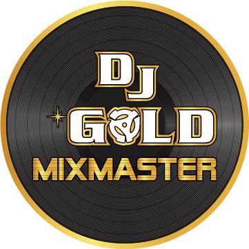 Avatar for DJ Gold Mixmaster