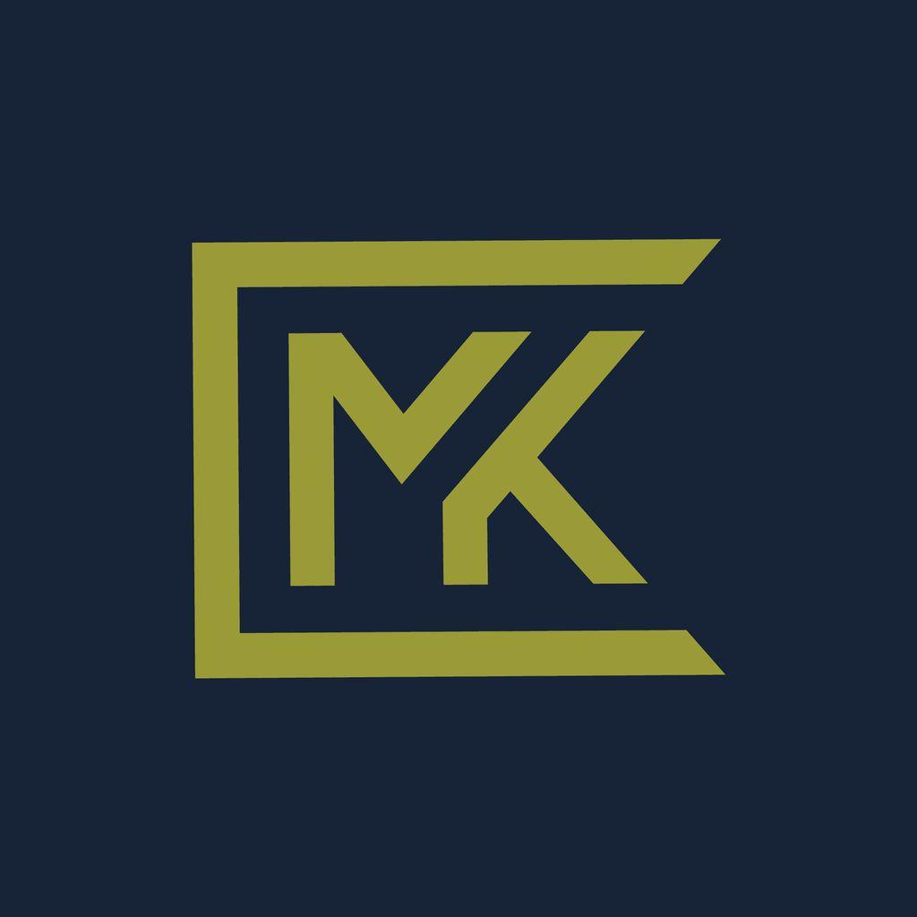 Matthew Kelly Construction