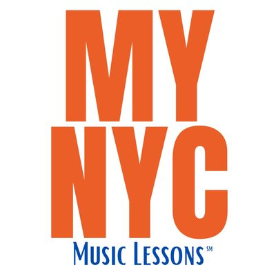 Avatar for My NYC Music Lessons
