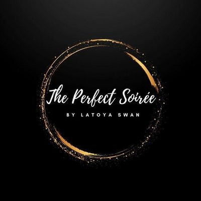 Avatar for The Perfect Soiree, LLC