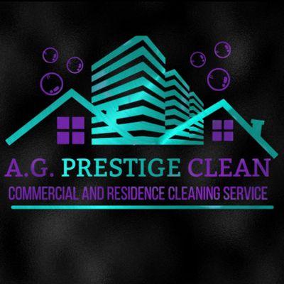 Avatar for A.G. Prestige Clean