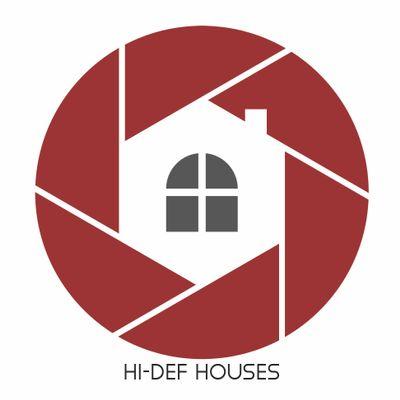 Avatar for Hi-Def Houses