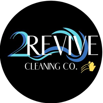 Avatar for 2Revive Cleaning Co