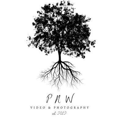 Avatar for PNW Video & Photography