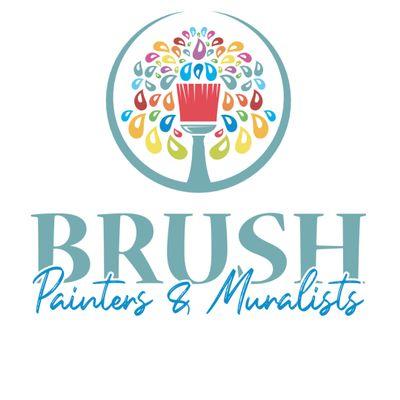 Avatar for BRUSH | Painters & Muralists