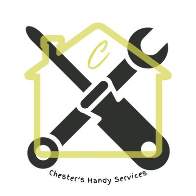 Avatar for Chester's Handy Services