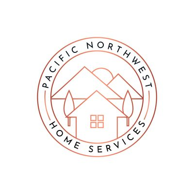 Avatar for Pacific Northwest Home Services