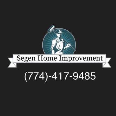 Avatar for Segen home improvement