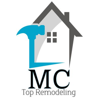 Avatar for MC Top Remodeling
