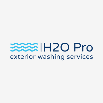 Avatar for H2O Pro | exterior washing services